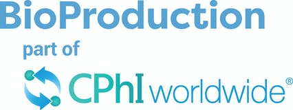 BioProduction, part of CPhI worldwide