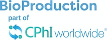BioProduction, part of CPhI worldwide