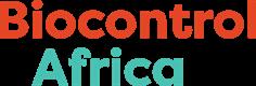 Biocontrol Africa