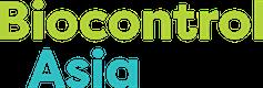 Biocontrol Asia