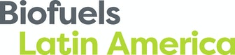 Biofuels Latin America