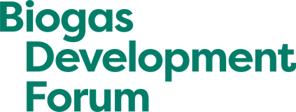 Biogas Development Forum