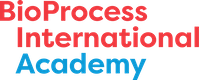 BioProcess International Academy