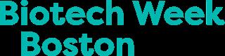 Biotech Week Boston 2017 Festival Keynotes and Program