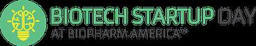 Biotech Startup Day
