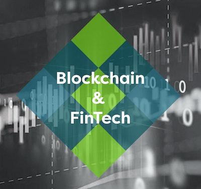 Blockchain MVNO