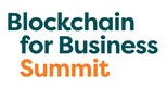 Blockchain for Business Summit