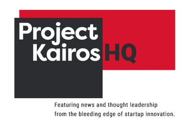 Project Kairos HQ 1