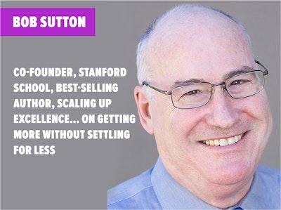 Bob_Sutton