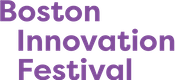 Boston Innovation Festival
