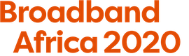 Broadband Africa Virtual Event 2020