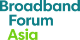 Broadband Forum Asia