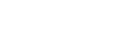 Broadband TV Connect Asia