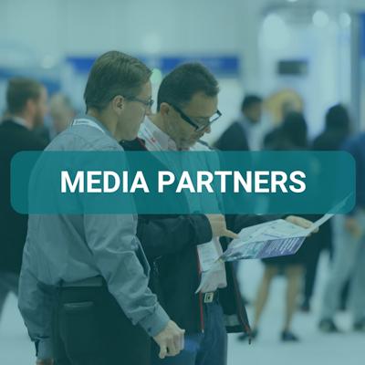 Broadband World Forum Media Partners