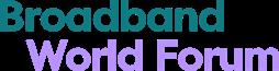 Broadband World Forum | Virtual Event Booking Form