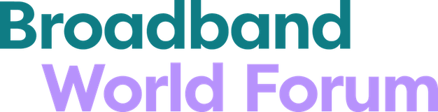 世界宽带论坛|预订方案2