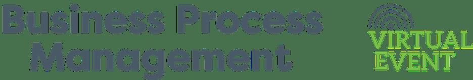 Business Process Management Forum