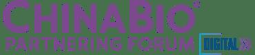 ChinaBio® Partnering Forum - Virtual
