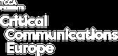 Critical Communications Europe 2017
