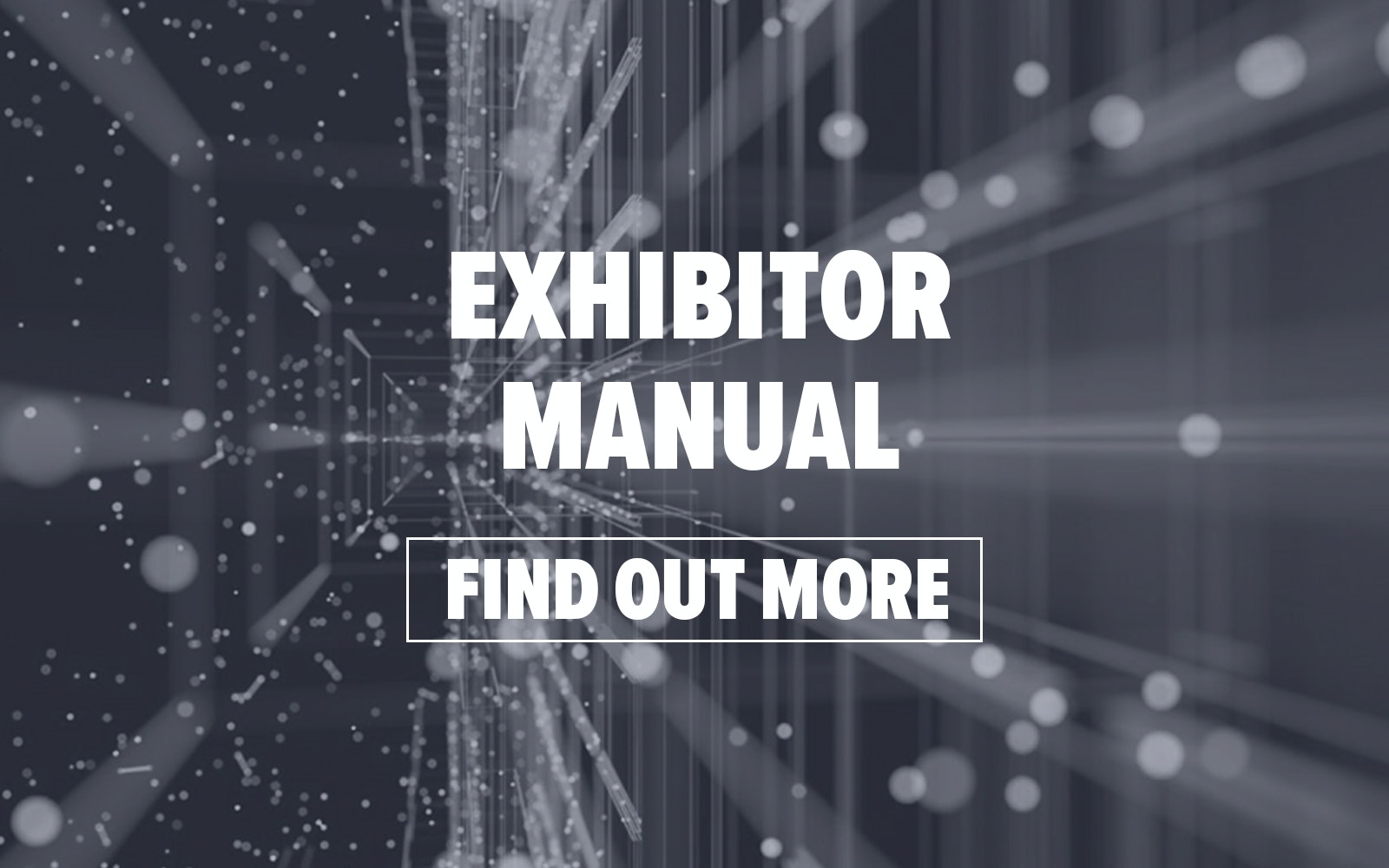 CrewConnect Global exhibitor manual