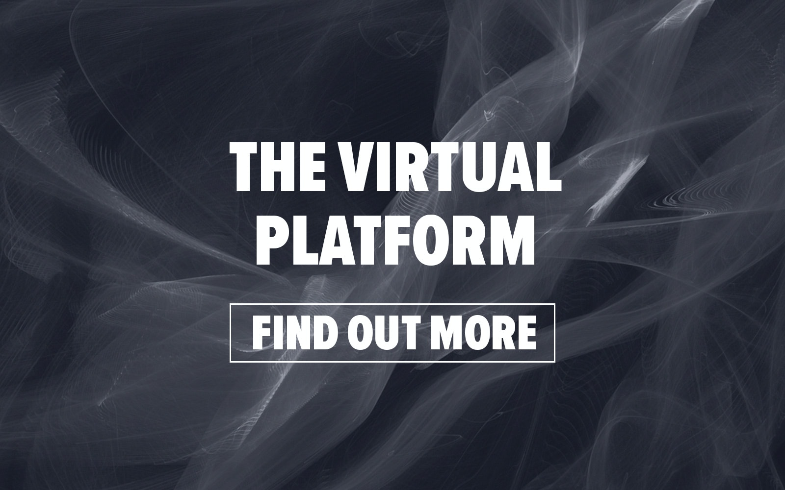 CrewConnect Global virtual platform