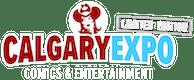 CALGARY EXPO: LIMITED EDITION