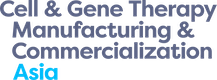 Cell & Gene Therapy Manufacturing & Commercialization Asia