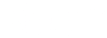 Clinical Innovation & Supply Chain Management