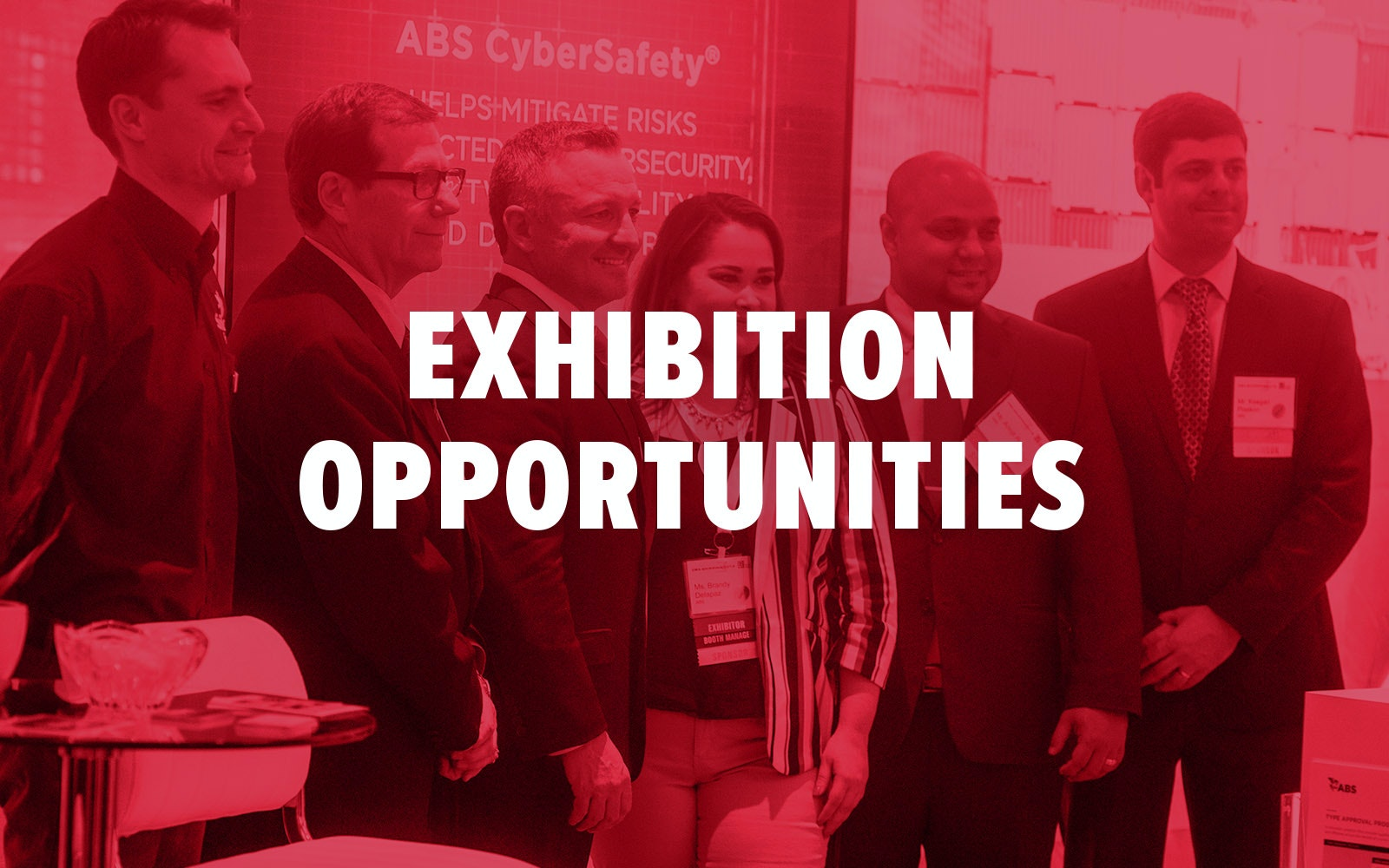 Register for a free exhibition pass at CMA Shipping 2020