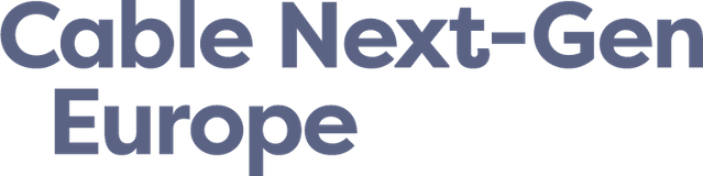 Cable Next-Gen Europe