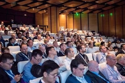 NGON Conference Room