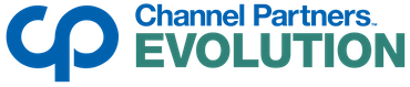 Channel Partners Evolution Conference & Expo