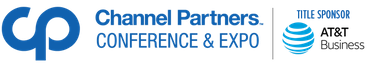 Channel Partners Virtual Conference & Expo 2020