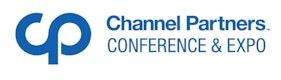 Channel Partners Virtual 2021