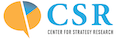 Center for Strategy Research, Inc.