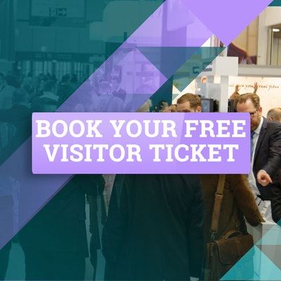 Book your free visitor ticket
