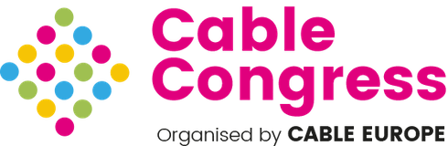 Cable Congress