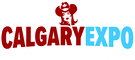 Calgary Expo