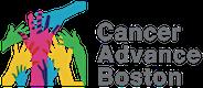 LeadingBiotech: Cancer Advance