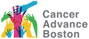 Boston Biotech Conferences: Cancer Advance Boston