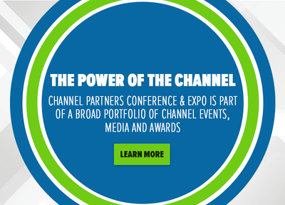 Channel Partners Online, Channel Evolution Europe, CP360 Awards, Circle of Excellence Awards