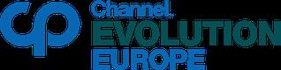 Channel Evolution Europe