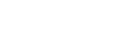 Channel Partners Evolution Europe Virtual