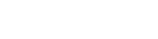 Channel Partners Evolution Europe