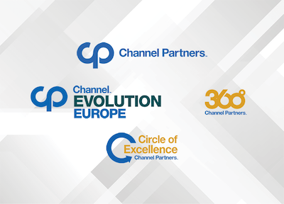 The Power of the Channel - Channel Partners Conference & Expo is part of a broad portfolio of channel events, media and awards