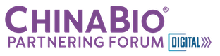 ChinaBio® Partnering Forum