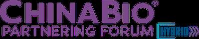 ChinaBio® Partnering Forum