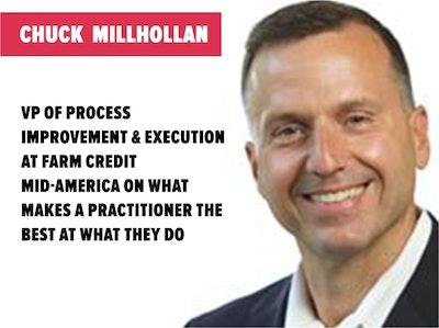 Chuck Millhollan