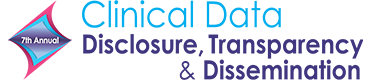 7th Annual Clinical Data Disclosure, Transparency & Dissemination