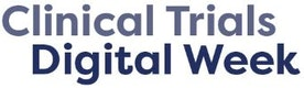Clinical Trials Digital Week